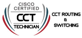 Cisco Certified tech company calgary
