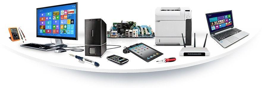 computer repair services calgary
