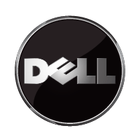 Dell certified tech calgary