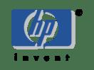 HP partner company calgary
