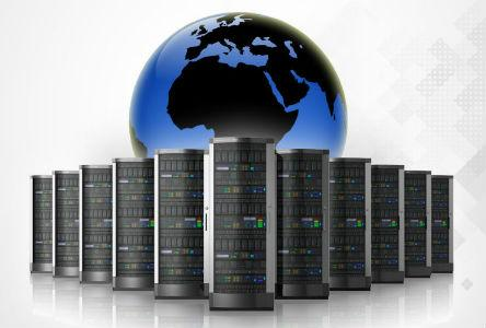 Server repair services calgary