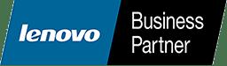 Lenovo Partner in Calgary