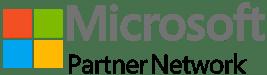 Microsoft partner in Calgary