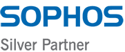 Sophos partner in Calgary