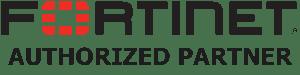 Fortinet partner in Calgary