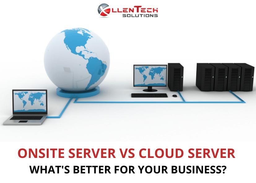 XllenTech Solutions Inc.